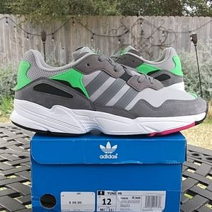 """Adidas """"Yung-96"""""""
